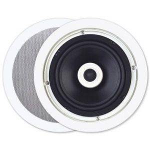 """AccentPLUS1 6_5"""" In-Ceiling Speaker"""