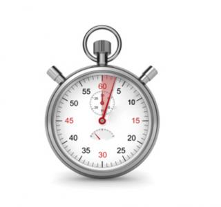 3 phút Lắp đặt Nhà thông minh Smarthome FIBARO