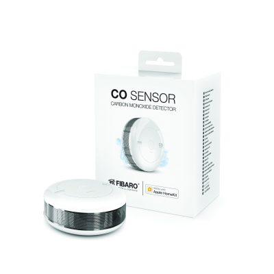 CO SENSOR - FGBHCD-001